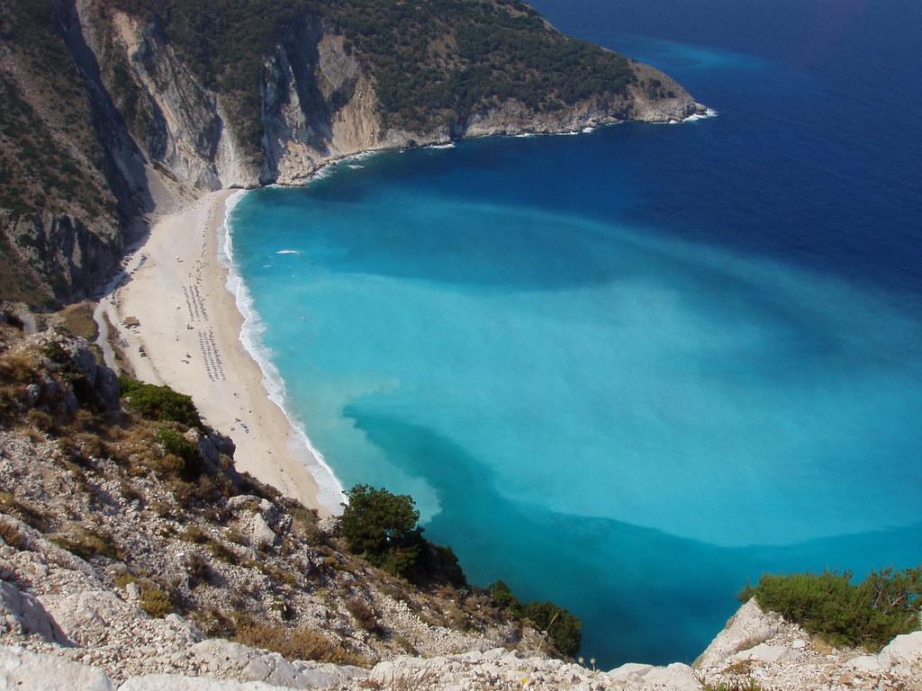 Argostoli Travel Guide for Greece - Hellas Holiday