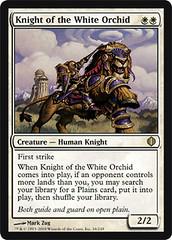 mythology(0.0), warlord(1.0),
