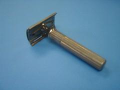 tool(1.0), razor(1.0), brass(1.0),
