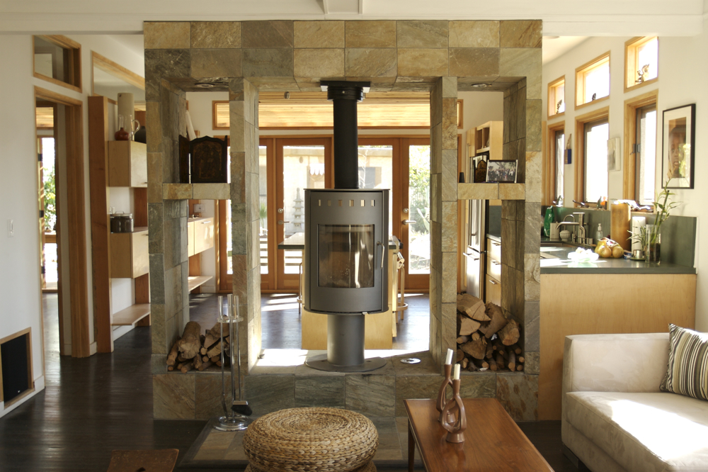 Image Result For Silver Living Room
