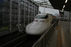 bullet train, tgv, high-speed rail, vehicle, train, transport, rail transport, public transport,