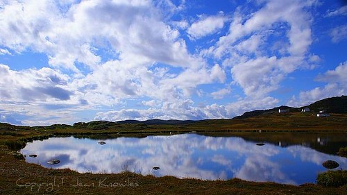 blue sky white clouds reflections mirror still pond perfect labrador september explore arr reflexions geotag shiningstar allrightsreserved blueribbonwinner redbay newfoundlandandlabrador withsky saddleisland takeitoutside nottobeusedwithoutmypermission copyrightjeanknowles jediphotographer engineeringserendipity