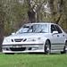 Saab Hirsch 9-5