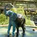 Botanical Gardens and Zoo 076