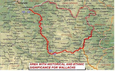 area_wallachs_east_serbia_965_s