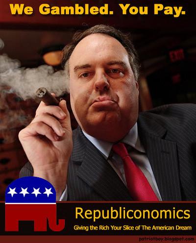 republiconomics