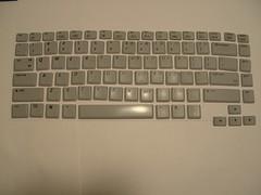 laptop replacement keyboard, electronic device, multimedia, computer hardware, computer keyboard,