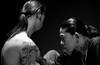 tattoo convention # 14 by manuel cristaldi