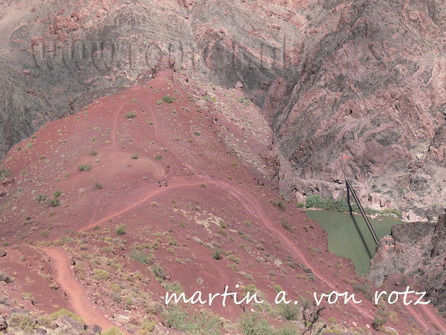 Grand Canyon (42)
