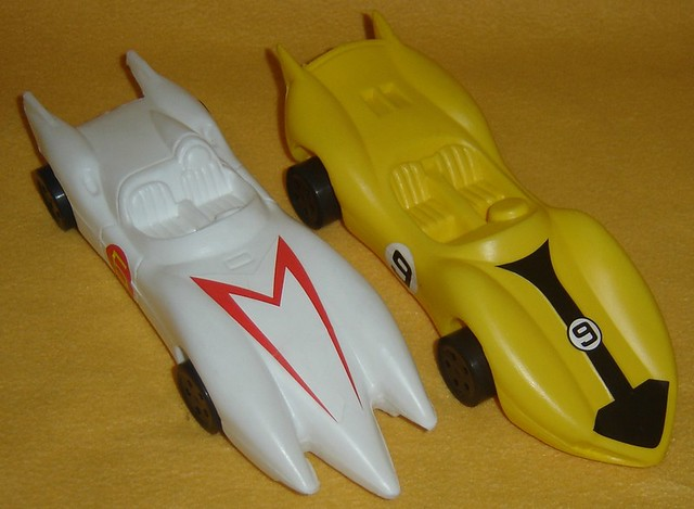 speedracer_mach5shootingstar_argent