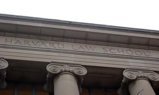 Harvard Law School