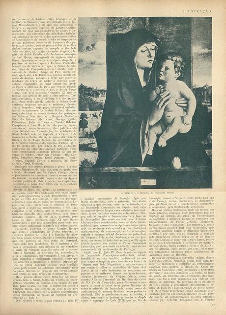 Ilustração, No. 119, Dezembro 1 1930 - 25