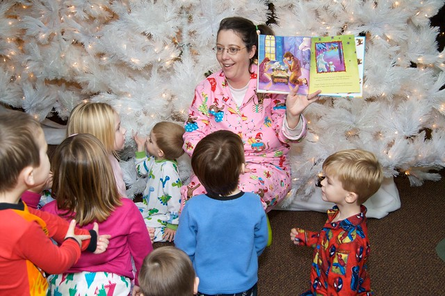 preschool pajama party ppbc preschool pajama flickr photo 838