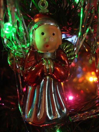 20081224_christmas_eve_0007