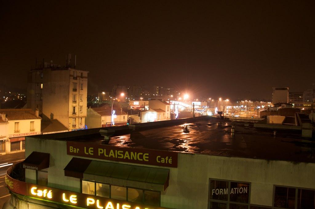 Bureau de poste de le perreux sur marne map Île de france mapcarta