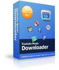 u_tube_downloader