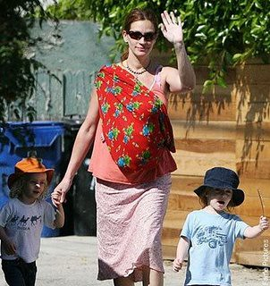 Julia Roberts Children Hhhaeywo Flickr