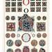 009-Letra O-Owen Jones Alphabet 1864- Copyright © 2010 Panteek.  All Rights Reserved