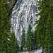 Narada Falls by littlebiddle