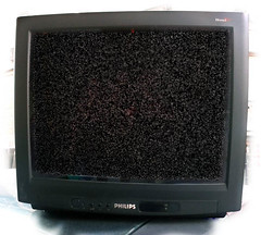 television set, television, multimedia, display device, screen,