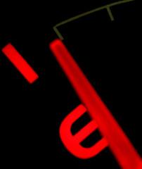 Red Iine