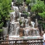 Las Vegas Trip 804