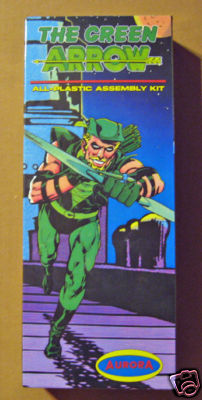 dcsh_greenarrow_customaurora