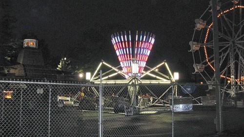 Eddie 39 s rail fan page january 2012 for West brookfield elementary school craft fair