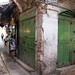 Small photo of Muslim quarter
