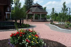 Kennelley Park