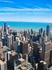 Cartoon Chicago