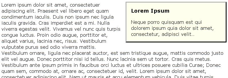 sidebar-html