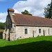 Easington (St Peter)