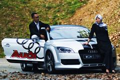 driving(0.0), automobile(1.0), audi(1.0), wheel(1.0), vehicle(1.0), automotive design(1.0), audi tt(1.0), land vehicle(1.0), luxury vehicle(1.0), supercar(1.0), sports car(1.0),
