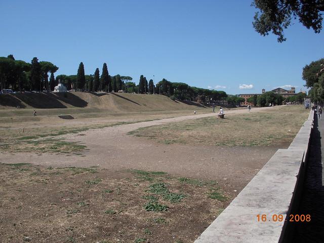 186 - Circo Massimo
