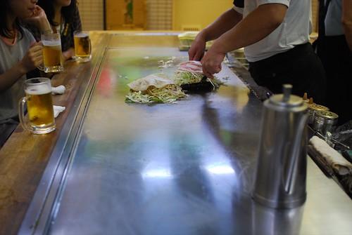 Okonomimura hiroshima 03d.JPG