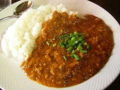 Gem Restaurant House Of Fine Indian Cuisine