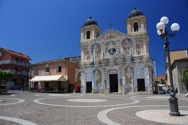 Briatico Italy  city photos gallery : 3026349610 37b43a7236 z zz 1