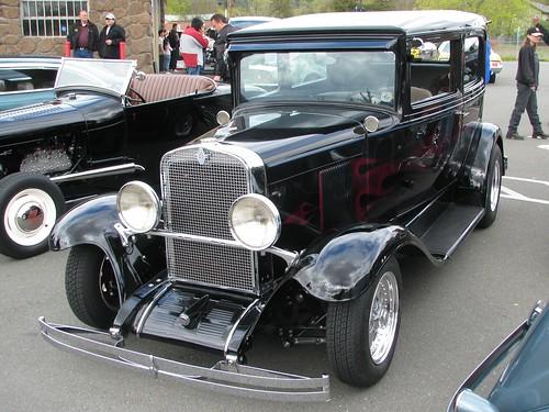 Flickriver photoset 39 chevrolet 1930 automobiles 39 by for 1930 chevrolet 4 door sedan