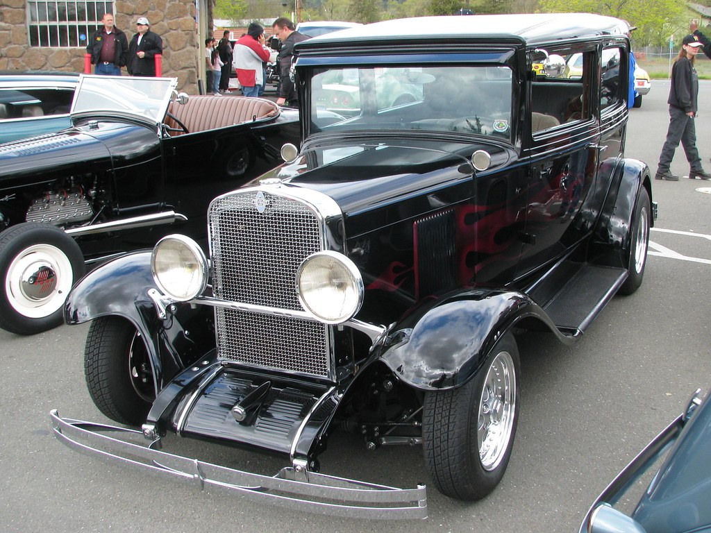 1930 chevrolet 2 door sedan custom 39 39 jrbad30 1 a photo