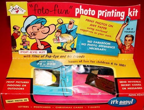 popeye_photoprinting