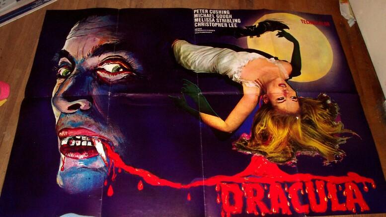horrorofdracger1