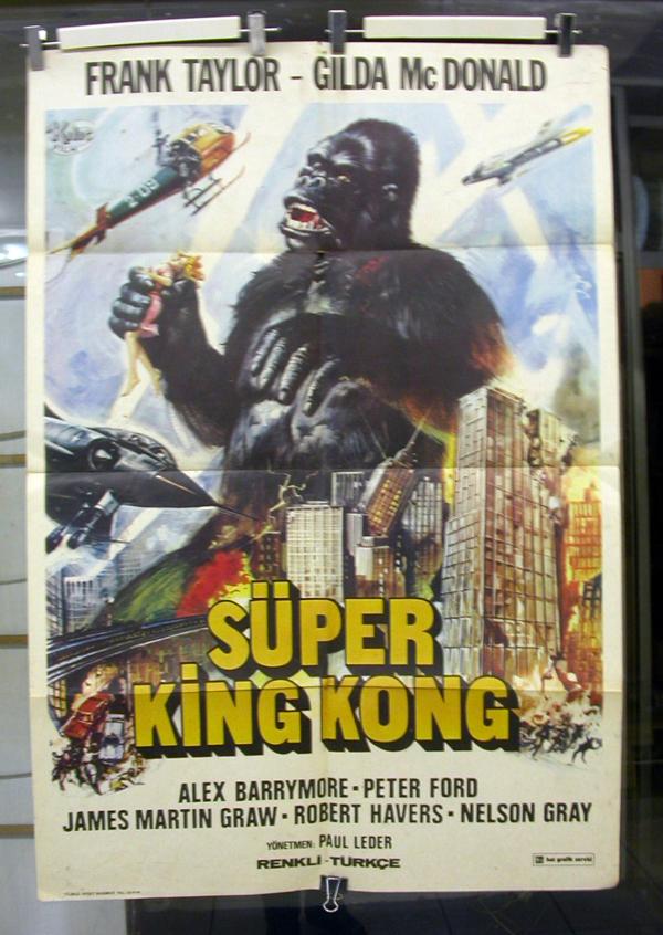 superkingkong_turkish