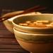 Dau Hu Kho - Vietnamese Tofu Stew Photography by Lori Maffei