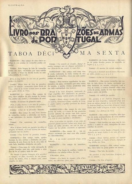 Ilustração, No. 119, Dezembro 1 1930 - 17