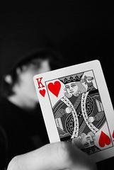 games, gambling, illustration,
