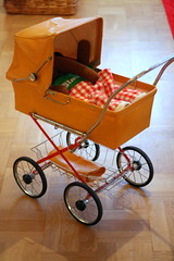wheel, vehicle, baby carriage, baby products,