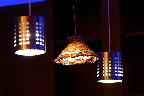 cool ikea lighting ideas | bbum's weblog-o-mat » Blog Archive » IKEA Lighting Hack