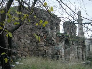 2003-12-28 01-04 Türkei 260 Antalya