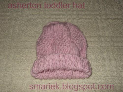 Cleckheaton Knitting Patterns - Pattern Collections